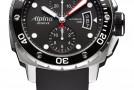 Alpina_Geneve_Extreme_Diver_300_Chronograph_Automatic-AL-725LB4V26_009_HD
