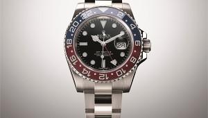 GMT-Master_II_116719BLROA_BS