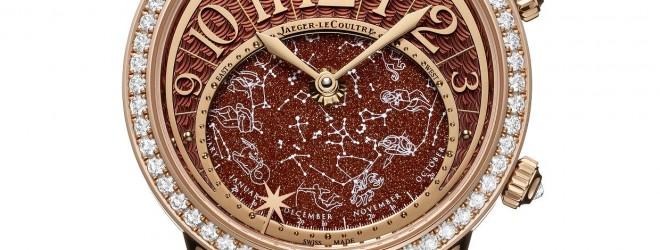 Jaeger-LeCoultre+Rendez-Vous+Celestial_1