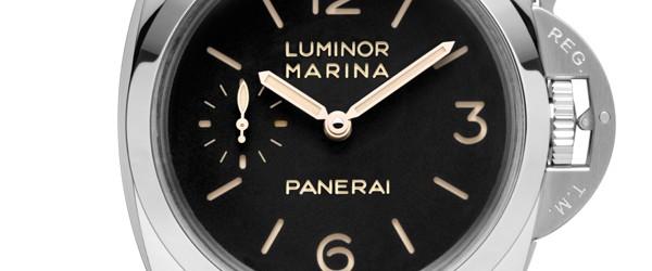 Panerai Luminor Marina 1950 3 Days Pam00422