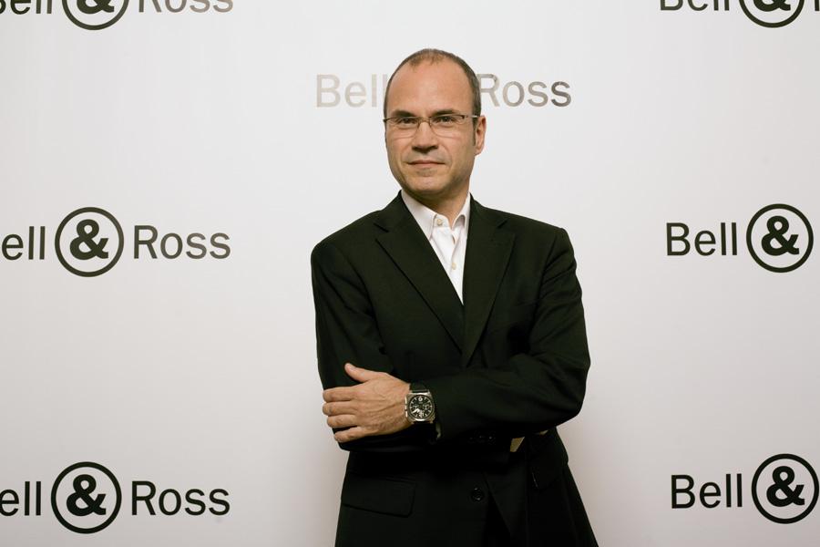 Roberto Passariello