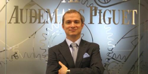 Antonio Seward