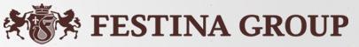 Festine group logo