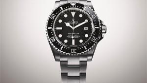 Sea-Dweller_4000_116600A_BS