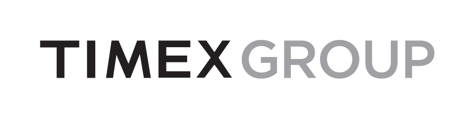 Timex Group Logo